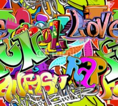 Graffiti_dibujo